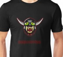 Spooky Nights are Made for Halloween T-shirt Unisex T-Shirt