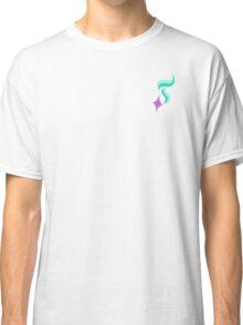 My little Pony - Starlight Glimmer Cutie Mark V2 Classic T-Shirt