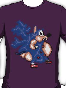 Sunak the beefshirt T-Shirt