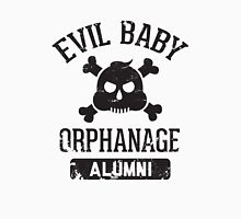 Evil Baby Orphanage Alumni T-Shirt