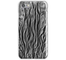 Iron Smoke iPhone Case/Skin