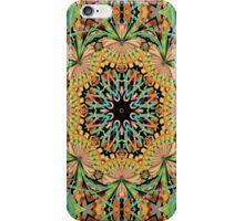 Rainbow Carpet iPhone Case/Skin