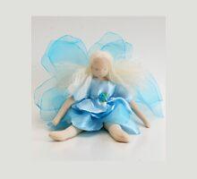 Lilabelle Winter Fairy Unisex T-Shirt