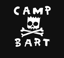 camp b T-Shirt