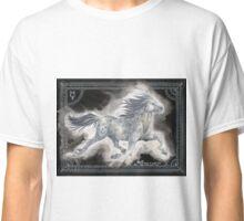 Mercury Classic T-Shirt