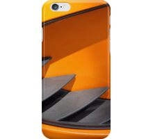 The art of the car: Lotus Elise (2005) > iPhone Case/Skin