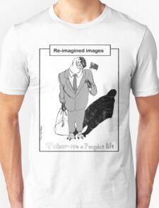 tabor T-Shirt