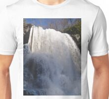 Looms Unisex T-Shirt