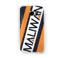 Maliwan Phone case Samsung Galaxy Case/Skin