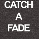 fade by 5ive5trikes