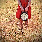 It's time by LaraZ