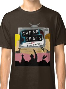 Riffers Unite Classic T-Shirt