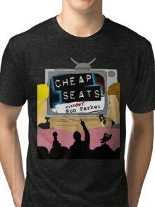 Riffers Unite Tri-blend T-Shirt