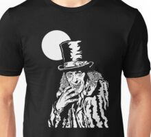 London After Midnight Dark Tee T-Shirt