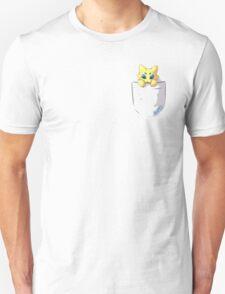 595 - Joltik T-Shirt