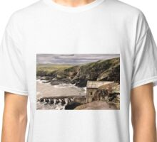 Lifeboat House Classic T-Shirt