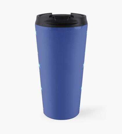 STAR*FROG™ Star Travel Mug
