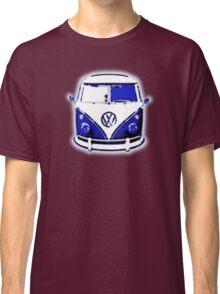 Splittie Graphic Classic T-Shirt