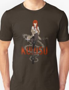 Kurisu T-Shirt