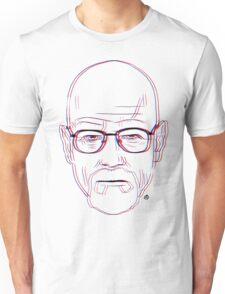 walt Unisex T-Shirt