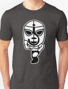 Luchador01 T-Shirt