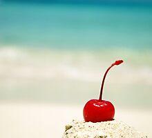 Taste of Paradise by Renee Eppler