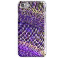 Hot Glitz iPhone Case/Skin