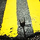 Fork In The Road by Renee Eppler
