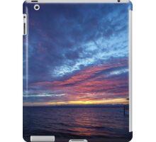Colour Explosion iPad Case/Skin