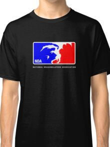 Major League Hunting Classic T-Shirt