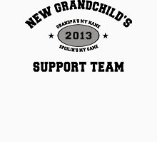 New GrandChild 2013 Unisex T-Shirt