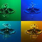 Splash by Nick Field