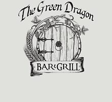 The Hobbit Green Dragon Bar & Grill Shirt Unisex T-Shirt