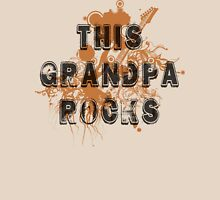 New Grandpa Unisex T-Shirt