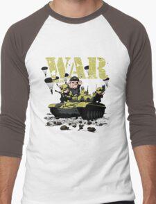 WAR PIGS T-Shirt
