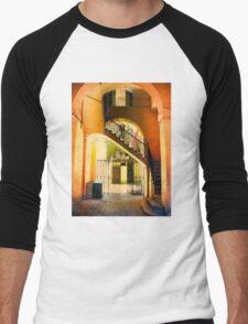 Doorway of Havana T-Shirt
