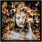 ~ Autumnal wistfulness ~ by Alexandra  Lexx