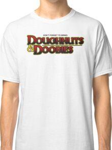 D&D Classic T-Shirt