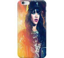 Rihanna iPhone case iPhone Case/Skin