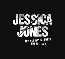 Jessica Jones - Sweet Revenge T-Shirt