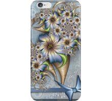 Love me Do iPhone Case/Skin