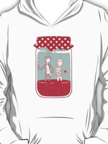 Jamtastic T-Shirt