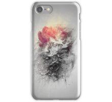 2246153 iPhone Case/Skin