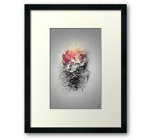 2246153 Framed Print