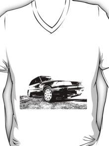 Brendans Baby T-Shirt