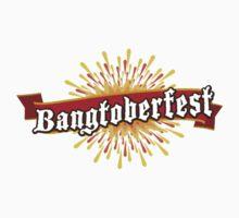 Bangtoberfest by Espressomaker