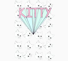 Kitty Missy Unisex T-Shirt