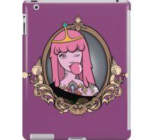 Adventute Time - Princess Bubblegum iPad Case/Skin