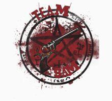 Team Sam by Konoko479