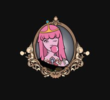Adventute Time - Princess Bubblegum Unisex T-Shirt